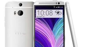 HTC M8 Eye llegaría con una cámara de 13 MP