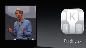 Nuevos fallos en iOS, Apple no levanta cabeza