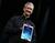 Apple confirma nuevo evento el 16 de octubre