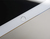 Se filtran posibles fotos del nuevo iPad Air