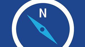 Los mapas de Nokia HERE ya están disponibles para Samsung Galaxy