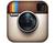 Los adolescentes estadounidenses usan más Instagram y Twitter que Facebook