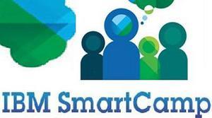 IBM celebra el SmartCamp el próximo 23 de octubre