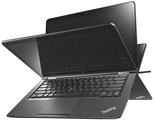 Lenovo presenta el ThinkPad Yoga 14, un ultrabook convertible de 14 pulgadas