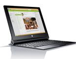 Los nuevos Lenovo Yoga Tablet 2 llegan con Android y Windows