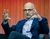 El CEO de Microsoft levanta polémica en las redes sociales