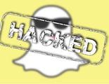 13GB de fotos íntimas filtradas a través de Snapchat