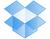Un fallo de Dropbox elimina archivos de los usuarios