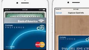 iOS 8.1 estará disponible a partir del 20 de octubre