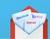 Gmail 5.0 unificará todas las cuentas de correo