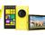 Nokia desaparece como marca y sus dispositivos pasan a ser Microsoft Lumia