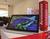 Lenovo nos muestra sus últimas novedades