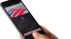 Surgen los primeros problemas con Apple Pay