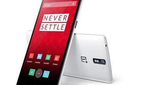 ¿Quieres un OnePlus One? El 17 de noviembre es tu día