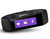 La pulsera wearable de Microsoft sale a la luz