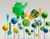 5 grandes novedades de Android 5.0 Lollipop