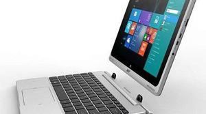 Aspire Switch 12, el nuevo notebook dos en uno de Acer