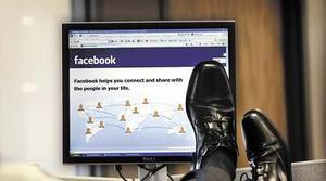 Facebook at Work, la nueva red de networking
