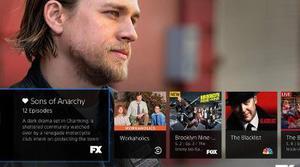 PlayStation Vue: Streaming para PlayStation