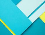 Android 5.0 comienza a llegar a todos los Nexus