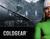 Under Armour lanza su nueva gama de prendas Cold Gear