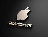La palabra gratis desaparece de la App Store de Apple