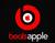 Apple podría incorporar Beats Music en sus dispositivos iOS próximamente