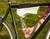 Fontus: Agua a golpe de pedal