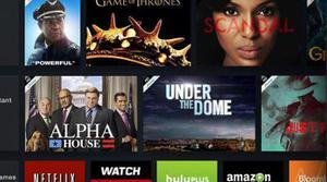 Amazon podría lanzar un streaming gratuito de películas y series