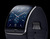 Note 4 y Gear S las últimas joyas de Samsung