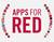 Apple colabora con la lucha contra el SIDA a través de la App Store