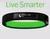Smartband Razer Nabu, protagonista en el Hackfest de Appworld
