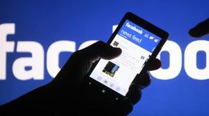 Facebook at Work podría llegar el 1 de enero