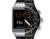 Las relojeras en guerra con los 'smartwatches'