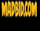 Madbid: La polémica a la puja en la tienda de subastas de moda