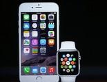 Apple, protagonista del Top Ten de innovaciones tecnológicas de Time