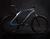 'DuBike', la bicicleta inteligente de Baidu