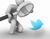 Twitter vigilará nuestro gestor de aplicaciones