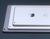 Nuevos datos sobre el 'iPad Air Plus' de 12,2 pulgadas