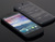 Empiezan a comercializar YotaPhone 2 en Europa