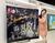 LG crea un departamento dedicado en exclusiva a las pantallas OLED