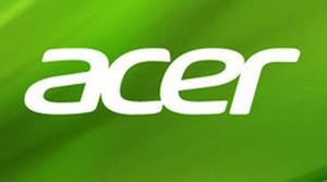 Asistimos al 'A Touch More Secret' de Acer