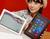 LG lanza su tablet convertible Tab Book Duo
