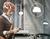 Volvo trabaja en un casco para evitar accidentes ciclistas