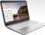 HP lanza un nuevo modelo de Chromebook 14