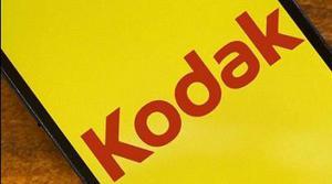 Kodak se introduce en el mercado Android