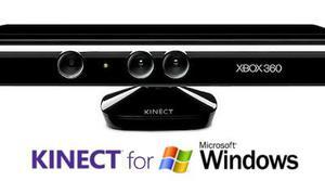 El Kinect original para Windows dejará de comercializarse en 2015