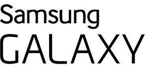 Directo: Conferencia Samsung CES 2015