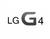 CES 2015: ¿Primer vistazo al smartphone LG G4?