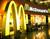 McDonald's instala bases de carga inalámbrica en sus restaurantes
